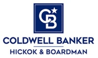 Coldwell Banker Hickok & Boardman, a Premiere Vermont Real Estate Agency